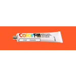 Colorfill Clementine Jointing Compound Tube
