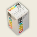 Colorfill Sarum Grey Jointing Compound Trade Pack