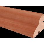 Hardwood Weatherbar