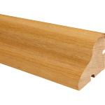 Oak Weatherbar 900mm