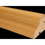 Oak Weatherbar 900mm