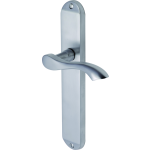 Algarve Door Handles SC