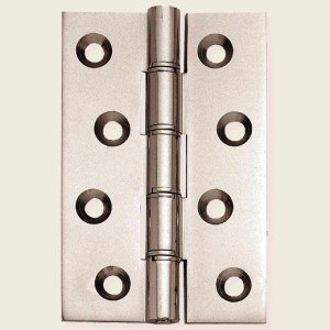 DSW Door Hinges