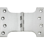 150 x 101mm Medium Duty Parliament Hinge SC