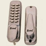 Security And Safety Door Furniture