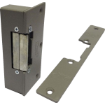 Dorcas Electronic Door Lock Release