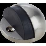 JV86 Satin Nickel Shielded Doorstop
