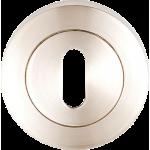 Designer Keyhole Escutcheon SN