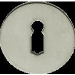 Designer Keyhole Escutcheon SC