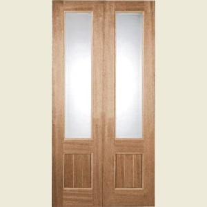 Folding Doors Screwfix Images & Folding Doors: Folding Doors Screwfix