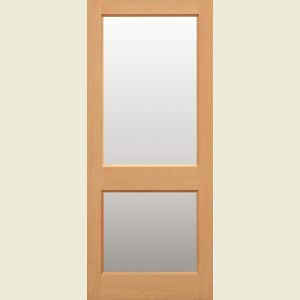 sc 1 st  Top Class Carpentry : cds doors - Pezcame.Com