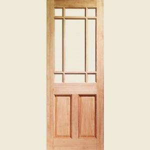 Warwick Doors