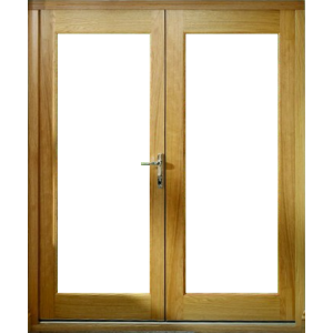 1800mm oak french door set pre finished for 1800mm french doors