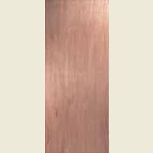 Solid Core Un Lipped FD30 Blanks