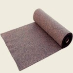 Soundproof Underlay