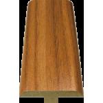 American Pecan Threshold Strip