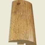 Antique Oak Ramp Strip 2.7m