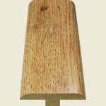 Antique Oak Joining Trim 2.7m