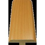 Beech Threshold Strip