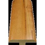 Chestnut Threshold Strip