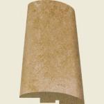 Cream Ramp Threshold Strip