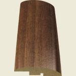 Fast Fit Rustic Oak Ramp Strip 2.7m