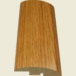 Light Oak Ramp Strip 2.7m