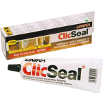 ClicSeal Moisture Protection