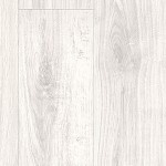 Beachhouse Oak V-Groove Flooring Planks