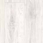 Beachhouse Oak Sample