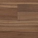 Chambord Wallnut V-Groove Flooring Planks