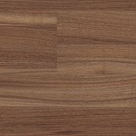 Chambord Wallnut Original Flooring Planks