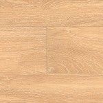 Limed Oak V-Groove Flooring Planks