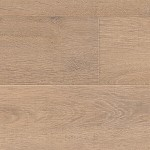 Lounge Oak V-Groove Flooring Planks