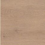 Lounge Oak Original Flooring Planks