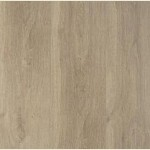 Pure Oak V-Groove Flooring Planks