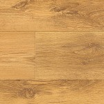 Sutter Oak V-Groove Flooring Planks