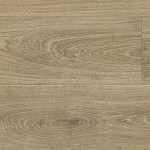 Vendome Oak V-Groove Flooring Planks