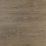 Classic Light Grey Oiled Oak Extra Wide Laminate Flooring Planks