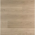 Eligna Worn Light Oak Flooring Sample