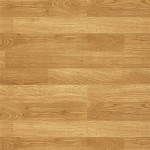 Classic Enhanced Oak Natural Varnished Extra Wide Laminate Flooring Planks