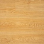 Classic Natural Beech Extra Wide Laminate Flooring Planks