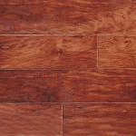 Country Wild Maple Colonial Planks Flooring Sample