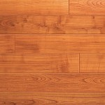 Elegance Dark Varnished Cherry