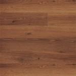 Elegance Vintage Oak Dark Varnished