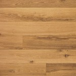 Elegance Vintage Oak Natural Varnished