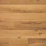 Elegance Vintage Oak Natural Varnished