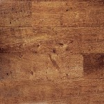 Eligna Antique Oak Flooring Sample
