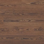 Eligna Dark Brushed Pine Planks