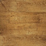 Eligna Harvest Oak Planks